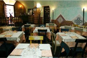 ristoranti-gaeta